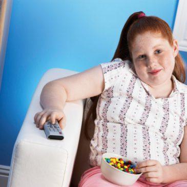 Как помочь похудеть полному ребенку в домашних условиях: зарядка и комплекс упражнений для избавления от лишнего веса