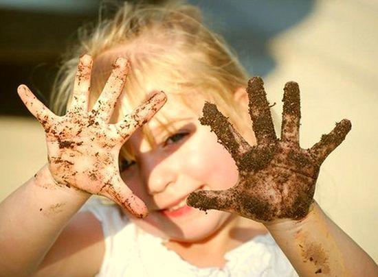 Глисты у детей симптомы и лечение фото