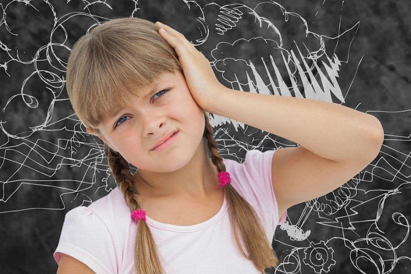 Мигрень у детей - симптомы болезни, профилактика и лечение Мигрени у детей, причины заболевания и его диагностика на EUROLAB