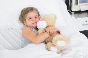 Артрит тазобедренного сустава у детей симптомы и лечение