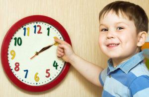 Спазм аккомодации у детей – что это такое и каким бывает лечение?