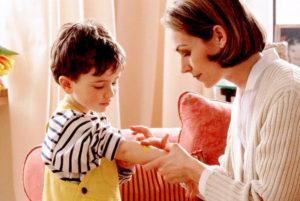 Крем от ожогов для детей: какую мазь применять, если ребенок травмировал лицо, обжегся кипятком