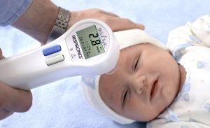 Повышенный билирубин у детей какие причины
