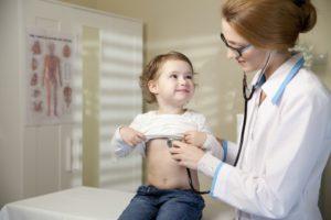 Анализ крови расшифровка у детей соэ норма