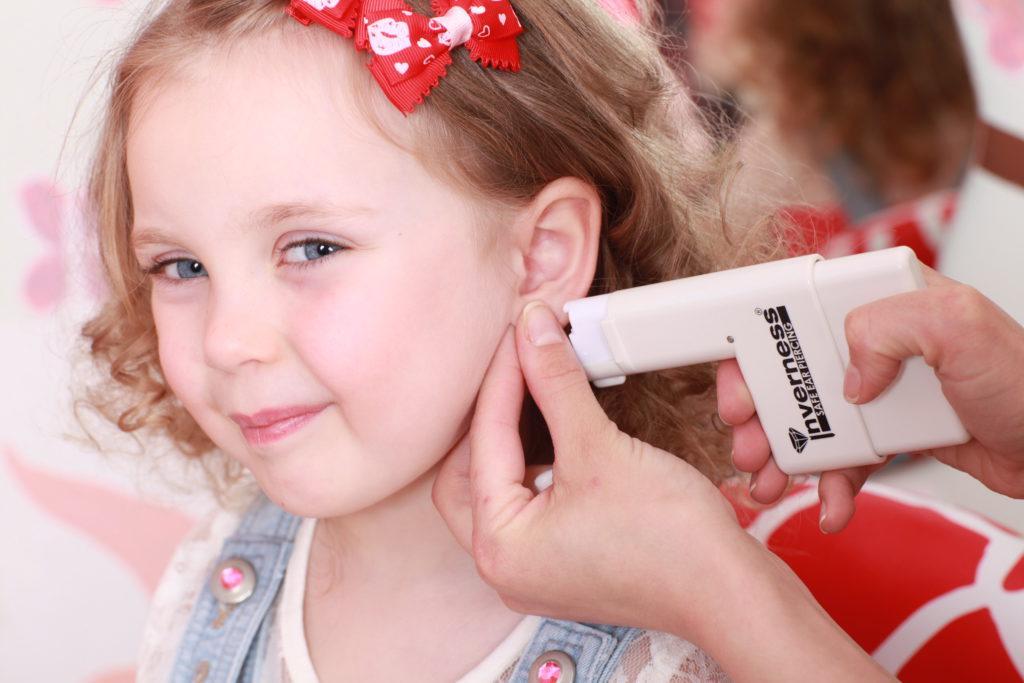 Чем обработать проколотые уши при воспалении