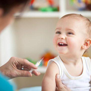 Противопоказания к вакцинации у детей: в каких случаях нельзя делать прививки?