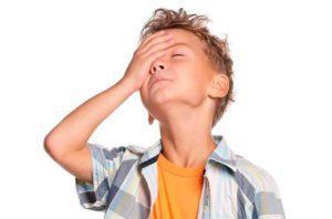 ЭЭГ головного мозга у детей, стоимость мониторинга сна у ребенка, где лучше сделать энцефалограмму головного мозга в Москве