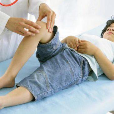 Причины, симптомы и лечение остеомиелита у новорожденных и детей раннего возраста, виды патологии
