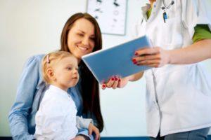 Повышенные тромбоциты в крови у ребенка до года: что это значит и какие могут быть причины?