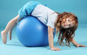 Компрессионный перелом позвоночника у детей лечение