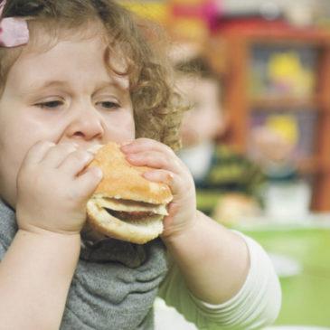 Лишний вес у ребенка или подростка: как похудеть в домашних условиях девочке или мальчику 10–11, 12–13, 14–16 лет ?