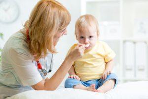 Мононуклеары в анализе крови ребенка: норма и причины появления атипичных клеток. Атипичные мононуклеары в крови у ребенка