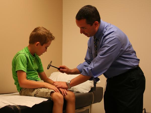 Все о минимальной мозговой дисфункции у детей симптомы диагноз и лечение ММД