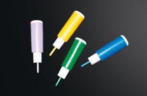 Иглы для прибора анализа крови