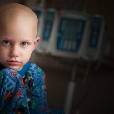 Причины развития лейкоза у детей, разновидности и симптомы заболевания с фото, диагностика и лечение рака крови