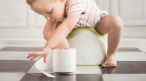 Гипотиреоз у детей - виды, причины, симптомы и лечение