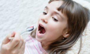Корень солодки лечебные свойства и противопоказания. Сироп солодки — инструкция по применению и дозировки от кашля взрослым, детям, при беременности