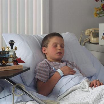 Гломерулонефрит у ребенка: симптомы острой и хронической формы, особенности лечения, понятие нефротического синдрома