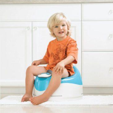 Бывает ли геморрой у новорожденного, грудничка и детей постарше, как он выглядит и чем его лечить в домашних условиях?