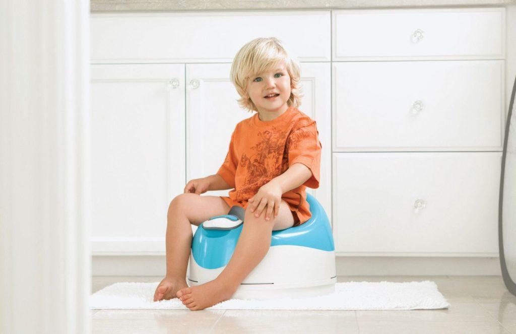 Копрограмма ребенка норма расшифровка анализа кала