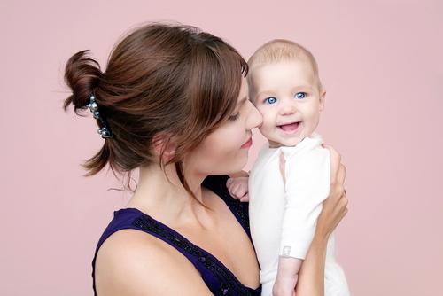 Степени гипотрофии у новорожденных и детей раннего возраста, причины и факторы риска, лечение и профилактика