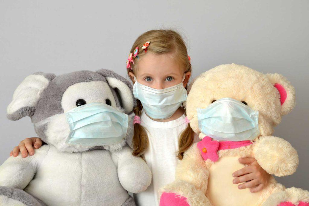 Повышены нейтрофилы в мазке из носа. Норма и патология в мазке из носа Мазок из носа нейтрофилы 100 у ребенка