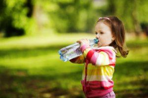 Фосфаты в моче у ребенка — причины появления аморфных солей