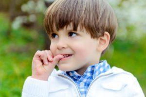Энтеробиоз у детей симптомы и лечение профилактика фото — Паразиты человека