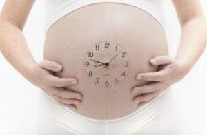 Ушиб головы у новорожденных