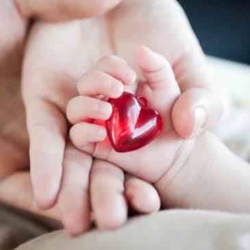 Что такое узи сердца у ребенка, когда делают Эхо и сколько это стоит — нормы и расшифровка результатов