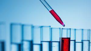 Почему понижены лейкоциты в крови у ребенка