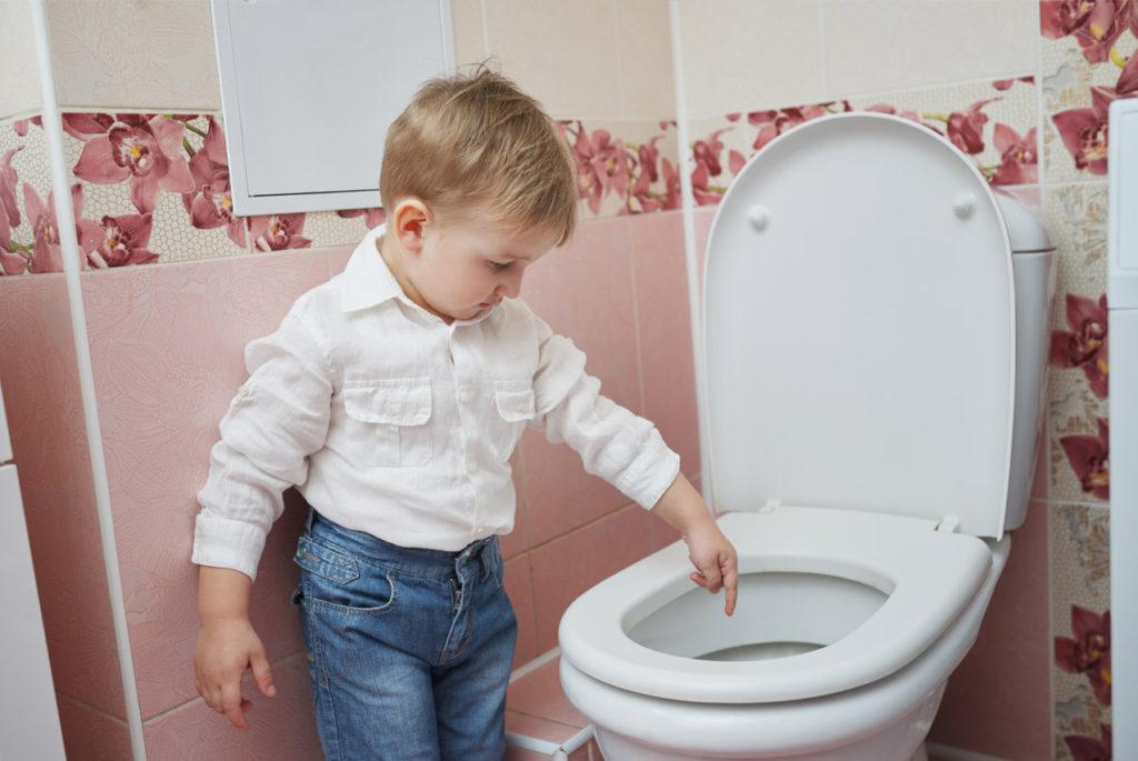 Пузырно мочеточниковый рефлюкс у детей симптомы — Почки