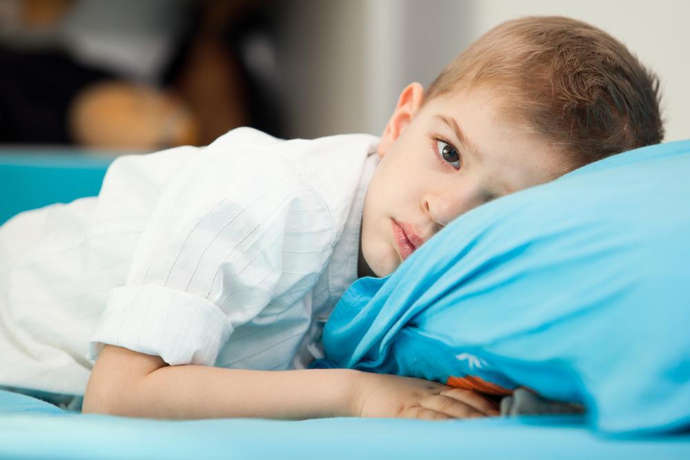 Без названия — Болит живот слева внизу у ребенка. Болит живот у...