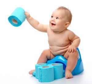 Лейкоциты в кале у грудного ребенка причины