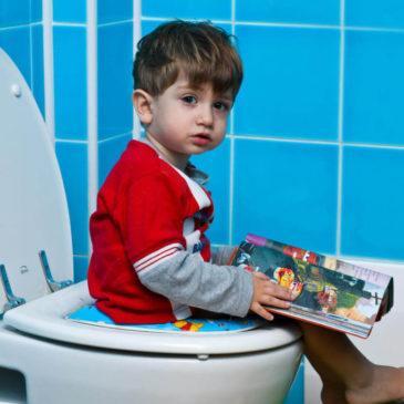 Пузырно-мочеточниковый рефлюкс- обратный ток мочи из мочевого пузыря в мочеточник: симптомы и лечение у детей