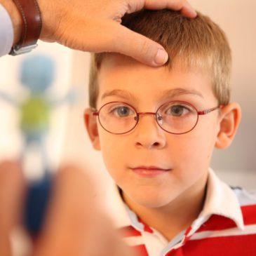 Синдром ленивого глаза: что такое амблиопия, в чем причины ее появления у детей и можно ли ее вылечить?