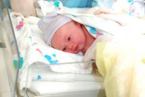 Фото новорожденных детей с синдромом дауна фото