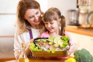 Норма гемоглобина у детей. Причины высокого и низкого уровня гемоглобина