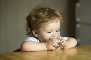 Расшифровка биохимического анализа крови у детей