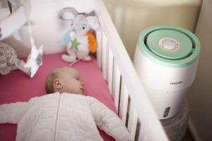 Базофилы повышены у ребенка: причины и нормы у детей, анализы и лечение