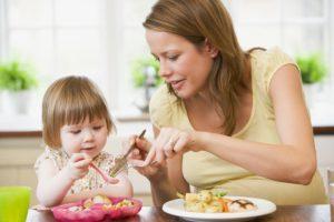 Диета при кишечной инфекции у детей и взрослых: меню