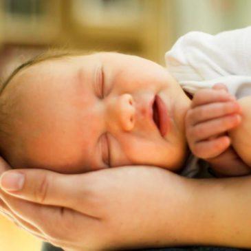 Может ли новорожденный или грудничок заразиться ОРВИ: симптомы, лечение и профилактика заболевания