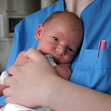 Понятие и симптомы галактоземии у новорожденных детей, нормы галактозы в крови, лечение и профилактика патологии