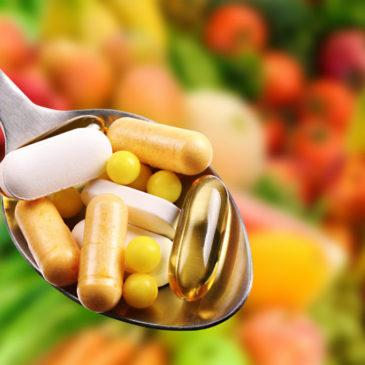 Инструкция по применению витаминов А и Е с дозировками для детей по возрасту, симптомы нехватки веществ в организме