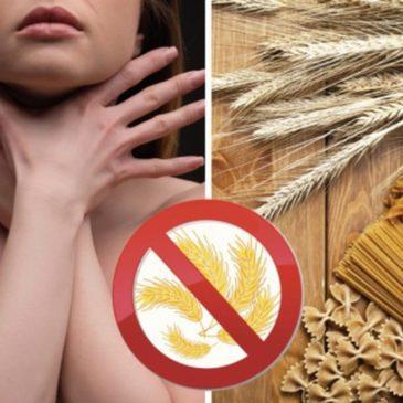 Чем кормить ребенка с аллергией на пшеницу, кукурузу и «Геркулес», пшено и рис?