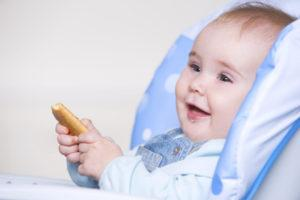 Какой нормальный вес у новорожденного мальчика. Вес новорожденного ребенка - сколько? Норма и факторы