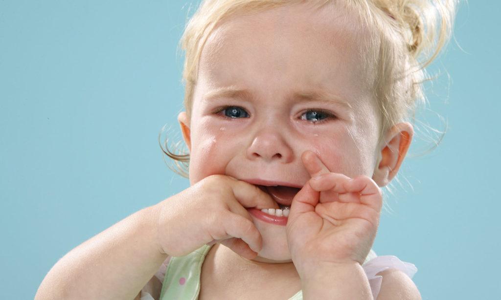 Вирусный стоматит у детей и взрослых: симптомы и лечение, инкубационный период