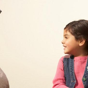 У ребенка на теле сыпь в виде гусиной кожи: фото на животе, руках и ногах, причины появления и эффективное лечение