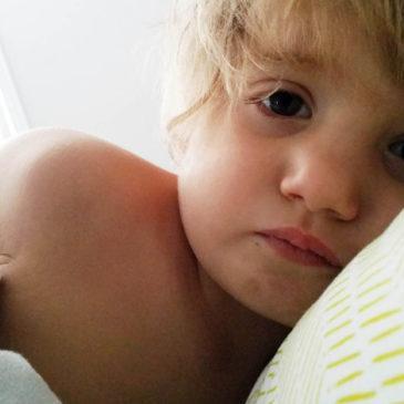 Что можно кушать во время и после ротавирусной инфекции, какую диету нужно соблюдать ребенку?