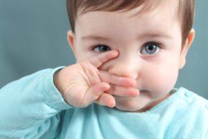 Цветение новорожденных: фото, на лице, признаки, лечение, комаровский, симптомы, как отличить, как выглядит